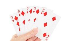 Homme toimub Eesti populaarseima pokkeriturniiri selle aasta esimene eriturniir