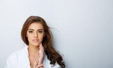 Kosmeetik: põhjalik ülevaade nahahooldusvahenditest, mida peaksid praegusel ajal kindlasti kasutama