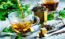 DEBATT: Kas hommikuks kohv või tee, selles on küsimus?