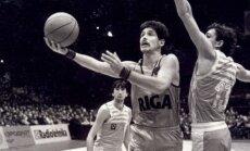 Uues Basketballis: Soul 1988 eel: kuidas