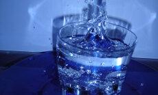 Kui palju peab vett jooma? Kuidas aru saada, et on joodud piisavalt?