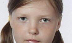 Jõhvis kadus koduteel olnud 13-aastane Jelena