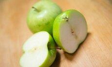 ÕUNAAEG: 7 põhjust, miks süüa õunu