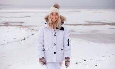 ANNA HÄÄL: Eestlaste toel polaarekspeditsioonile pääsenud noormehe tüdruksõber kogub hääli, et sama kogemuse osaliseks saada