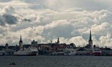 Pilved Tallinna kohal-16