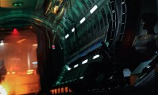 FOTO: Esimene pilt Ridley Scotti värske ulmefilmi