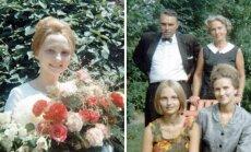 Uus areng väliseestlase Reet Jürvetsoni salapärases mõrvajuhtumis: Kanada väljaanne väidab, et sai ühendust ühe võtmetunnistajaga