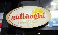Владельца турецкого кафе в Таллинне арестовали на волне зачисток Эрдогана