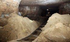 Estonia kaevandus