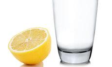 Aita oma maksal puhastuda! Selle lihtsalt valmiva joogi abil on see kõige kergem