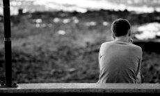 9 märki, et tegemist on emotsionaalse manipulaatoriga