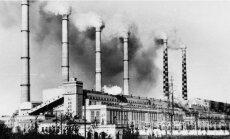 Сланцевая промышленность будет приносить государству ценность еще десятилетия