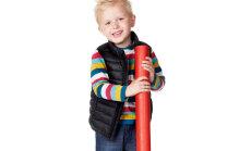 Väärt nõuanded lapsevanemale. Kuidas valmistuda kooli või lasteaia alguseks?