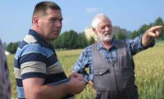 Tartumaa põllud: Madsi Ajaots ja Peeter Viil