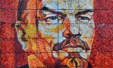 Vene peaprokuratuuril palutakse uurida NSVLi loomise seaduslikkust