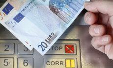 Saksamaa võttis 30 aastaks üliodavalt laenu