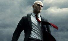 Level 1 vaatleb videomängu: jupikaupa ilmunud Hitman (2016) on nüüd valmis