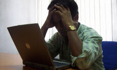 Hoiatus meestele: 10 asja, millest sa suhtesse astudes tõenäoliselt loobuma pead