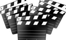 Lõbus TEST: Sa tead kõiki neid filme, aga kas tunned need ka ära?