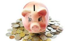 Pensionifondide müüdid