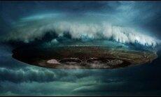Nad tahavad uskuda: UFO-kütid koostavad andmebaasi vaatlusandmete seiramiseks