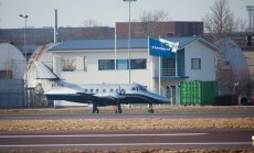 SELGE: Eesti saartele hakkab lendama Leedu ettevõte