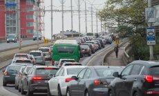 Eesti teedel liigub arvukalt pealtnäha korras, kuid tegelikult pärast avariid vigaseks jäänud autosid