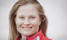 Ümber maailma purjetamisvõistlusel hukkus 40-aastane naine