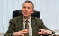 Keskpartei piirkonnajuhid Savisaare altkäemaksukahtlustusest: suur osa Eesti elanikkonnast on selle vastu immuunne