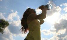 pH-баланс: нарушение опасно, восстановление — просто