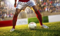 Klavan ja Liverpool tahavad Milanile Istanbuli imet meenutada
