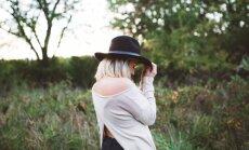 Muuda neid asju: 12 harjumust, millega sa oma vaimse tervise põhjalikult tuksi keerad
