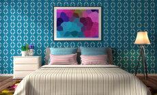Mida räägib sinu kohta magamistoa värvivalik?