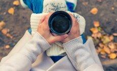 Lugejad jagavad sügisesi ilunippe: kanna sügisel värve!