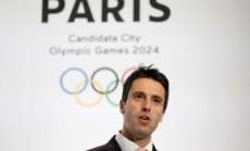 OLYMPICS-2024/PARIS