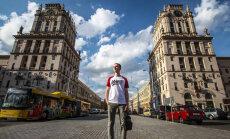 Из Минска с любовью: 10 оригинальных белорусских сувениров