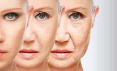 Näolugemiskunst: need märgid näitavad, kas sul on ees pikk või lühike elu!