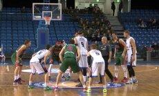 BASKET TV: Kas Pärnu Sadam on pannud leegionäridega kümnesse? Lokomotiv-Kubanis mängib Josh Boone´i nooruspõlve kamraad