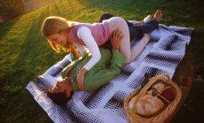 14 лучших моментов в отношениях, которые пережил каждый
