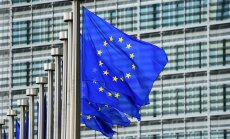 Euroopa Komisjon.