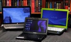 Vaata ja imesta: sülearvutite ja tahvlite hinnad on paljudes poodides kuni 64 protsenti all!