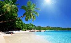 Лучшие пляжи, которые стоит посетить хотя бы раз в жизни