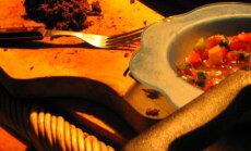 Lähed avastama uut söögikohta? Kolm asja, mille järgi aru saada, kas seal ka hügieenist lugu peetakse või riskid toidumürgitusega