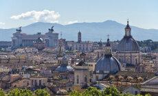 Тест: Угадайте город Италии по фото
