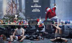 7.detsembril ootab kino Coca-Cola Plaza Sind Kino Eksklusiiv sündmusele!
