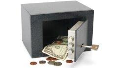 Fondijuhid on viimaks raha tööle panemas