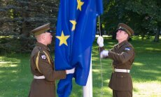 Politico: Brexit võib mõjutada Eesti eesistumise aega