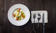 Jäta meelde! 12 toitu, mida peaksid hommikusöögiks eelistama