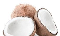 Lugejad jagavad sügisesi ilunippe: kookosõli aitab iga iluprobleemi puhul