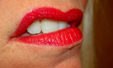 10 ilutragöödiat, mida pea iga naine oma elus kogenud on